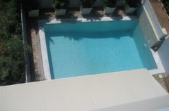 Buy a townhouse by the sea of Athens (Elliniko)