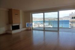 Apartment with panoramic sea views (Varkiza) 5