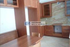 Apartment with panoramic sea views (Varkiza) 8