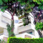 Apartment house Athens (Varkiza)