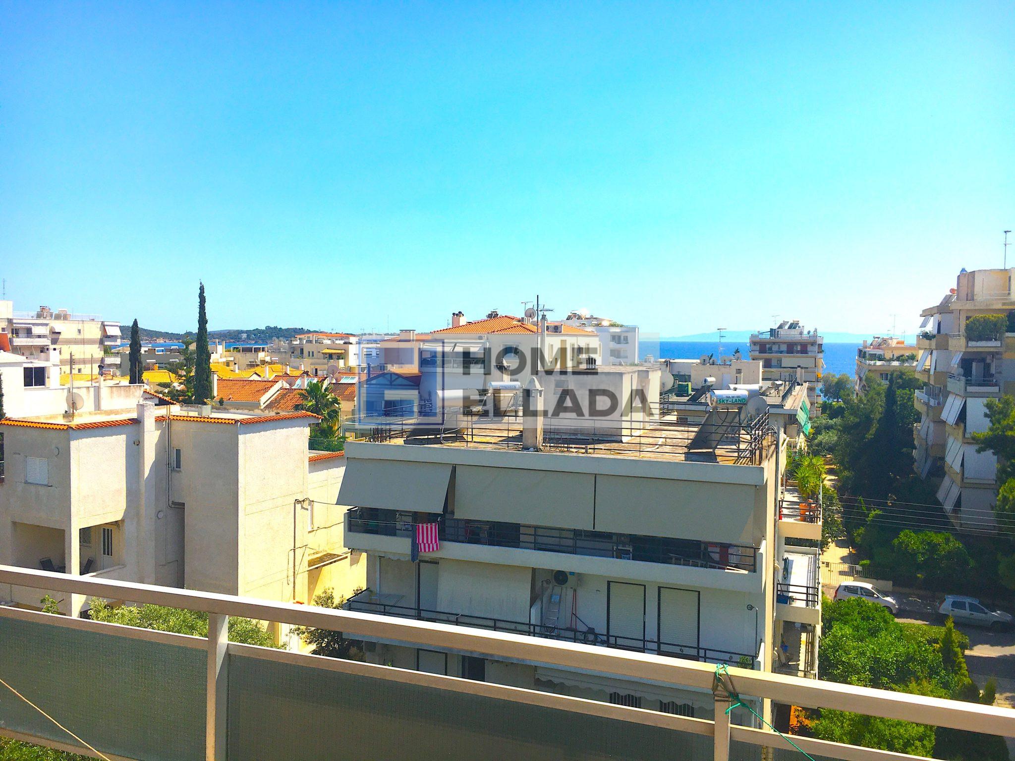 Греция продажа недвижимости дом на карибских острова х