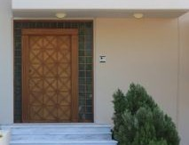 apartment by the sea in Vouliagmeni16