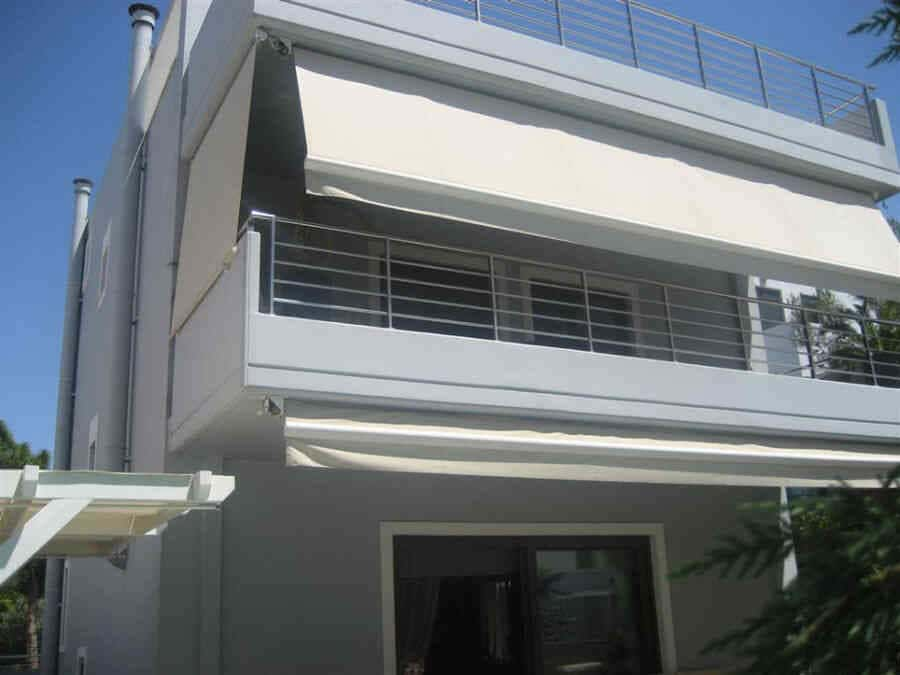 SALE - townhouse by the sea Athens (Elliniko)