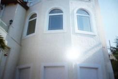 1Недвижимость в Афинах, Греции