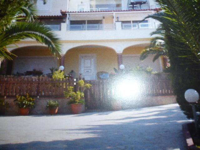 Недвижимость в Афинах, Греции