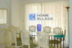 APARTMENT BY THE SEA IN ATHENS-VARKIZA