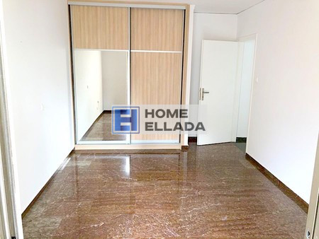 Sale - apartment in Athens (Glyfada) 97 sqm