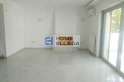 Rent - Apartments in Athens (Paleo Faliro) 156 m²