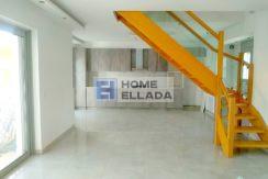 Аренда  - Квартиры в Афинах (Палео Фалиро) 156 м²