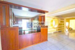 Sale - real estate 500 m² in Athens Koropi (Kitsi)