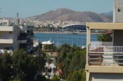 Аренда 186 м² - VIP недвижимости в Греции