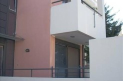 Buy townhouse in Greece