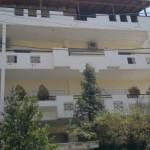 2 таунхауса в Афинах (Глифада)