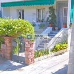 Sale - House in an elite area of Athens - Glyfada