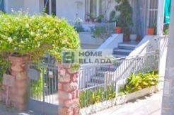 Продажа - Дом в элитном районе Афин - Глифада