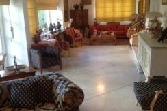 Buy a house in Glyfada