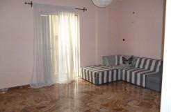3 - х комнатная квартира в Афинах ( Алимос )
