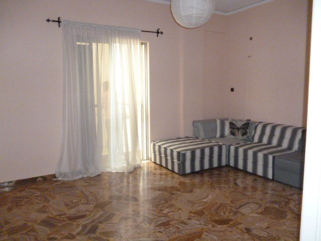 3 - room apartment in Athens (Alimos)