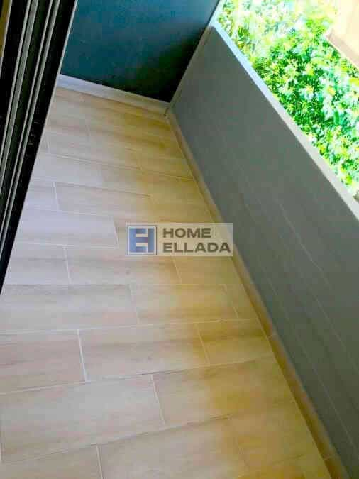 Sale - Apartment by the sea in Athens (Paleo Faliro) 29 m²