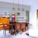 Sale - apartment Athens Nea Smyrni 122 m²