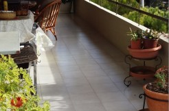 Apartment in Athens - Voula 141 sq.m