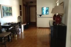 Продажа квартиры в Афинах (Палео Фалиро)