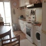 Apartment 200 m from the sea in Athens (Alimos district)