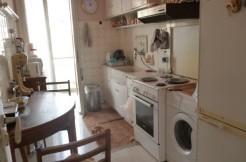 Квартира в 200 м от моря в Афинах ( район Алимос )