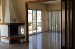 Квартира в престижном районе Афин (Глифада)