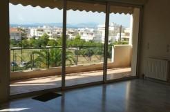 Квартира в Афинах Глифада 141 кв. м.