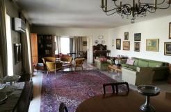 Квартира в Палео Фалиро
