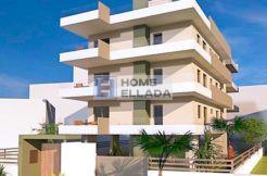 Πώληση: κτίριο, σπίτι στην Αθήνα (Γλυφάδα)