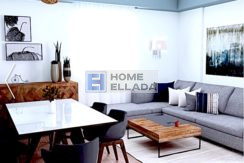 Sale: Building, House In Athens (Glyfada)