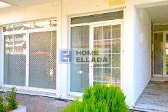 Продажа - магазин в Глифаде (Афины) 40 м²