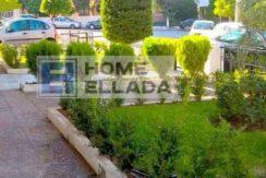 Sale:商店在Glyfada(雅典)40m²