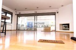 Πώληση - Παραθαλάσσιο διαμέρισμα στην Αθήνα - Γλυφάδα 145 τ.μ.