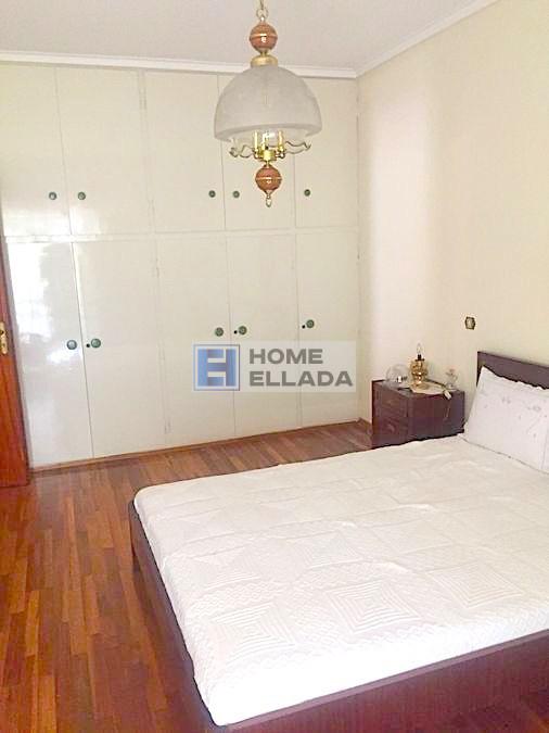 Apartment in Paleo Faliro