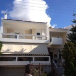 Buy a house in Greece in Athens