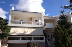 Купить дом в Греции в Афинах