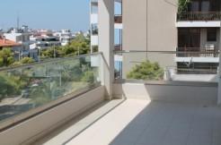 Квартира в Греции, Афины - Глифада
