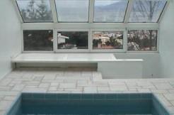 Βίλα στην Ελλάδα Αθήνα, Κηφισιά.