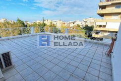 Sale - townhouse by the sea in Athens (Voula)