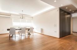 Аренда квартиры в Греции у моря 180 м² Глифада