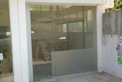 Аренда коммерческой недвижимости в Греции Афинах (Варкиза)