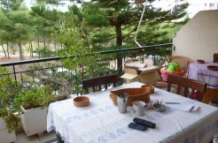 Buy an apartment in Alimos, Athens