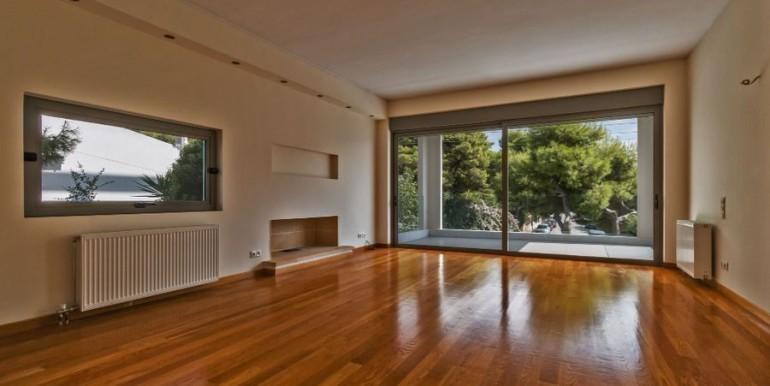 Квартира в Афинах купить10
