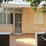 Rent a house in Athens for a month
