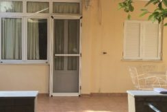 rent a house in Athens for a month7