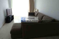 Rent - Apartment for the summer in Athens (Glyfada)