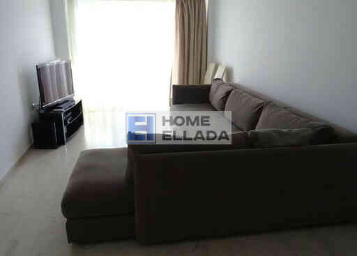 Apartment for summer in Athens - Glyfada